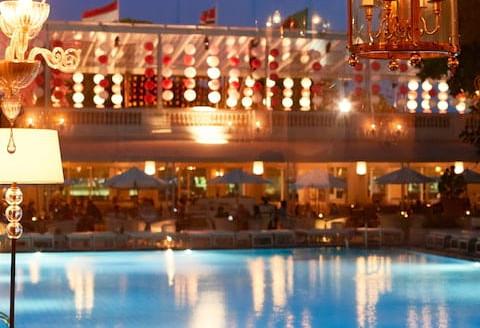 cop-din-restaurant-hotel-cipriani03_480x