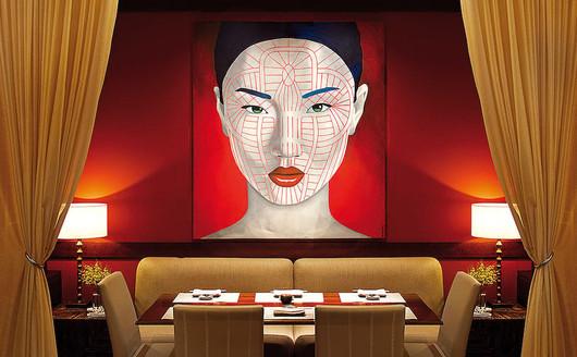 cop-din-restaurant-mee01_960x798jpg