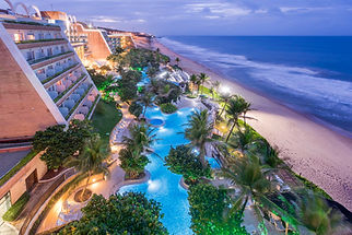 Serhs Natal Grand Hotel & Resort