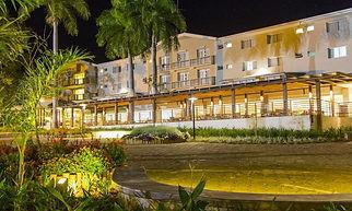 Hotel Pousada Rio Quente Resorts