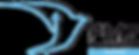FMZ - logo sm.png
