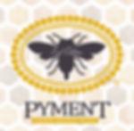2019 Pyment_cropped.jpeg