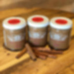 Cinnamon Whipped.jpg