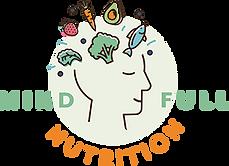 Mindful_Nutrition_Logo_Web5.png