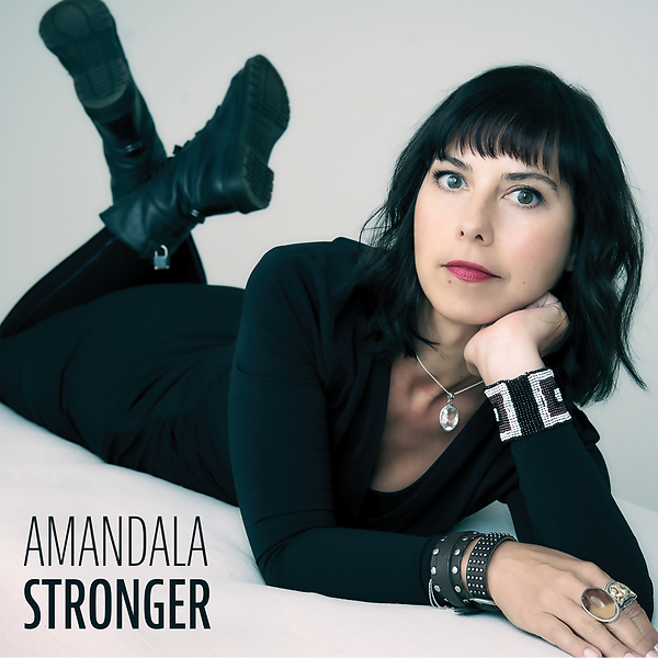 amandala-stronger (2).png