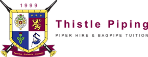 Thistle-Piping-Logo_edited.png