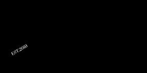 2020 Update Logo.png