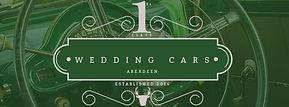 Wedding CarsCover.jpg