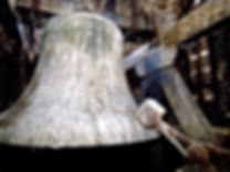 63 Bell in St.Paul's Church..jpg