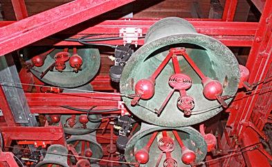 57 The Bells of St. John's..jpg