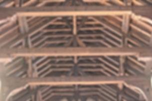 50  Roof of the choir. .jpg