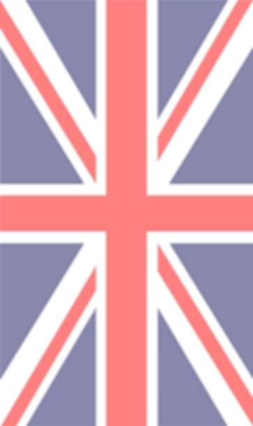 union-jack-rotated.png