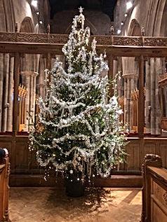 Christmas Tree 2018 c.jpg