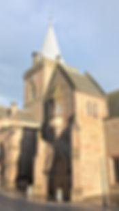 Halkerston tower (2).jpg