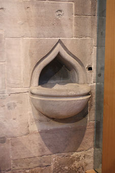 52  Mediaeval stoup. IMG_3128.jpg