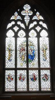 29 Great west window. IMG_6412.jpg