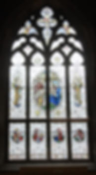 29 Great west window. IMG_6412.jpg