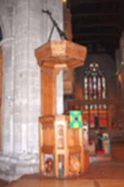 27  Pulpit IMG_0201.jpeg