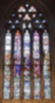 41 Great Easst Window. IMG_6420.jpeg