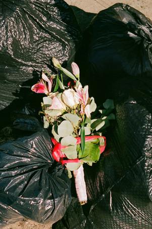 trashflowers.jpg
