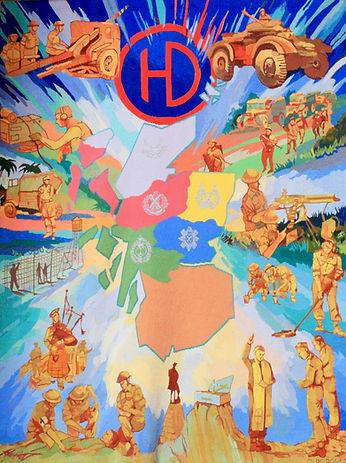 18  51st Highland Division tapestry.jpeg