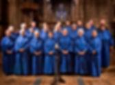 Choir 2019.jpg
