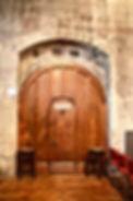 10 BRIDE'S DOOR.  MG_3072.jpeg