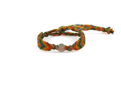 Rafiki Change Bracelet