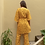 Thumbnail: Kimono Caju