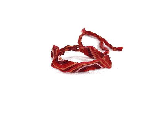 Tanzania Bracelet