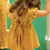 Thumbnail: Vestido Cajuzinho