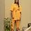 Thumbnail: Kimono Mostarda