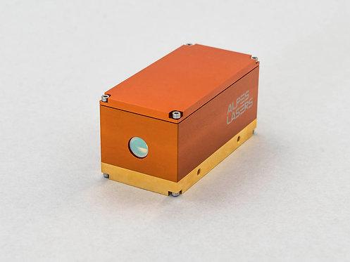 [ LLH ] Laboratory Laser Housing