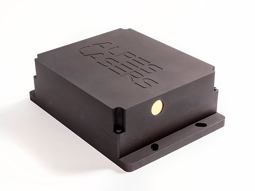 [ ECLK ] External Cavity Laser Kit