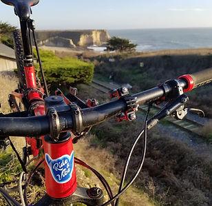 RV_bike.jpg