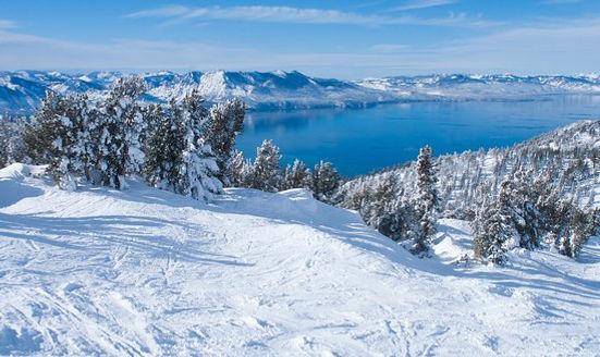 heavenly-ski-area-with.jpg