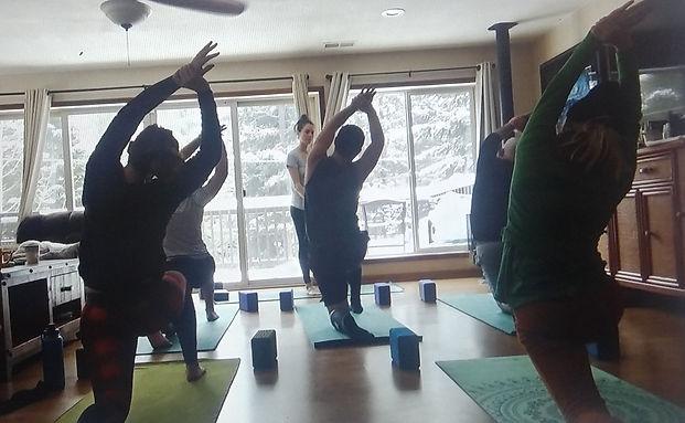 tahoe yoga.jpg