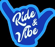 RV_Logo.png