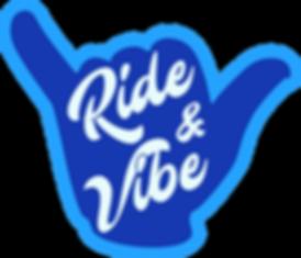 Ride and Vibe Retreats
