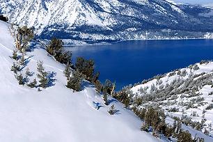 tahoe6.jpg