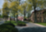 Villanova University.png