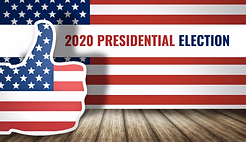 How Do Presidential Election Outcomes Impact Stock Market Returns?