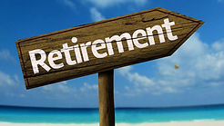 When Can I Retire? A Practical Use of The Retirement Cash Flow Statement