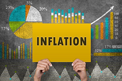 How Can High Inflation Impact Investments?
