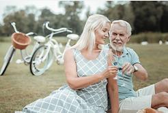 Saving Money on Healthcare Before 65: The Premium Tax Credit