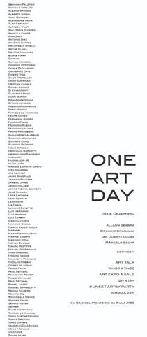 One Day Art