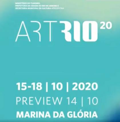 ARTRIO 2020