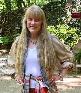 Janet%20for%20Website%205-21_edited.jpg