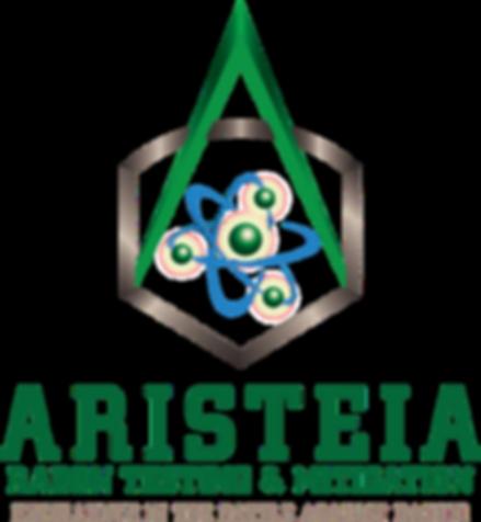 aristeia.png