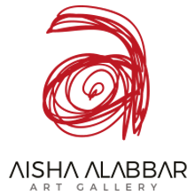Arabic Calligraphy | Custom Jewellery | Arabic Calligrapher | Art Galleries